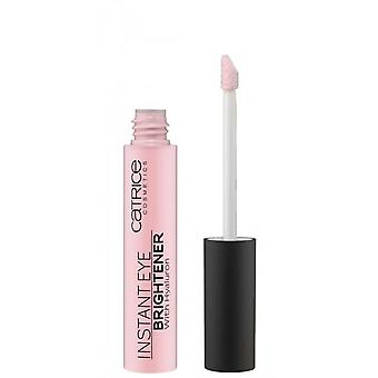 Catrice Cosmetics Instant Eye Brightener Illuminator