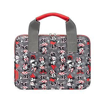 DISNEY Tablet Sleeve MINNIE 10.1