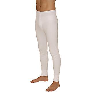 OKTAWY Thermal męskie Bielizna Long John / długa Bielizna