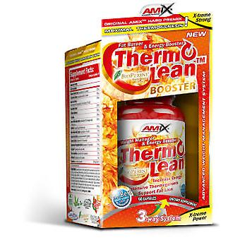 Amix Thermolean 90 Capsules (Sport , Sonstiges)