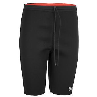 Vælg Profcare termisk bukser - sort rød