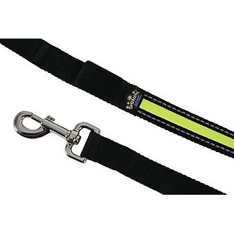 Zolux Correa Led Recargable 120Cm (Dogs , Collars, Leads and Harnesses , Leads)
