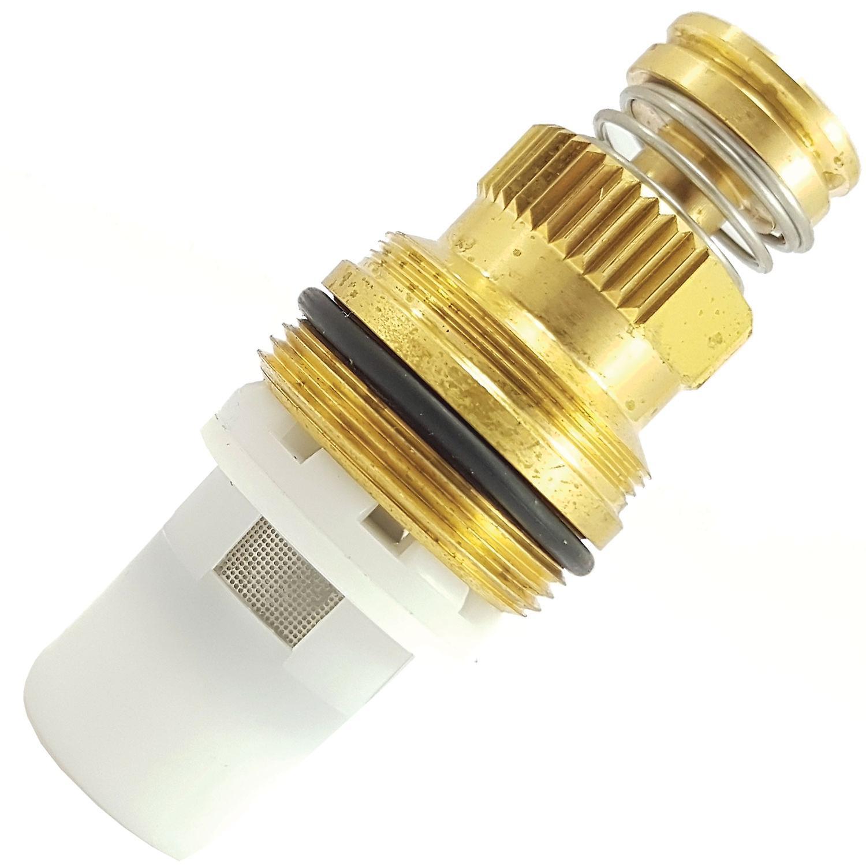 S960171AA Armitage Shanks Avon Valve / Metering Cap Self Closing Tap Cartridge (Ideal Standard)