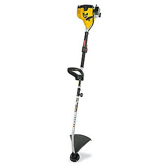 Garland Trimmers Petrol Xtrim First Pg 2T - 22 cc / 0.5 kW