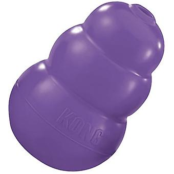 KONG Senior (Dogs , Toys & Sport , Chew Toys , Intelligence & Interactive Toys)
