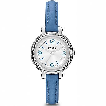 Fossila Ladies' Heather Watch ES3304