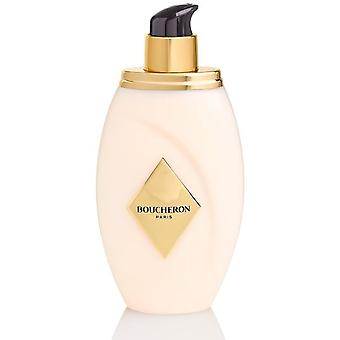 Boucheron Place Vendome Perfumed Body Lotion 200 Ml