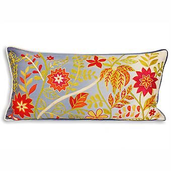 Riva Home Indian Collection Juliette Cushion Cover