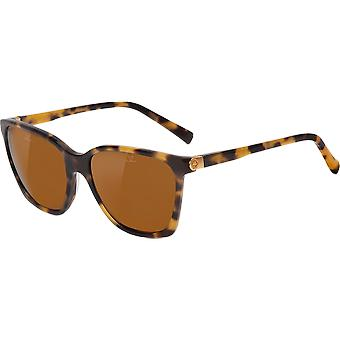 VUARNET profile Rectangle scale Tokyo polarized PX2000