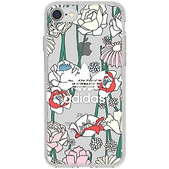 Adidas Originals claro Apple iPhone 7 en Bohemia