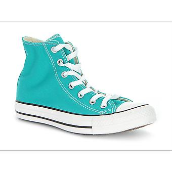 Converse CT HI C144801F universal all year unisex shoes