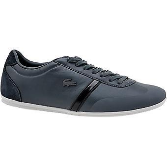 Lacoste Mokara 416 CAM0023248 Universal alle Jahr Männer Schuhe