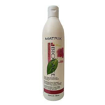Matrix Color Care Conditioner 16,9 Oz