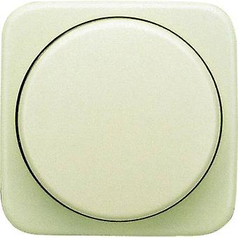 Busch-Jaeger Cover Dimmer Duro 2000 SI, Duro 2000 SI Linea