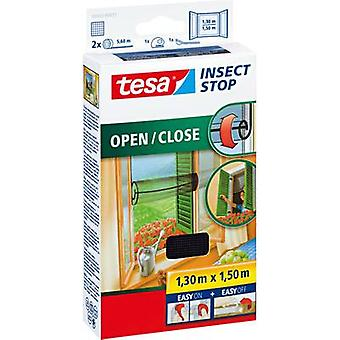 Fly screen tesa Insect Stop Comfort 55033-21 (L x