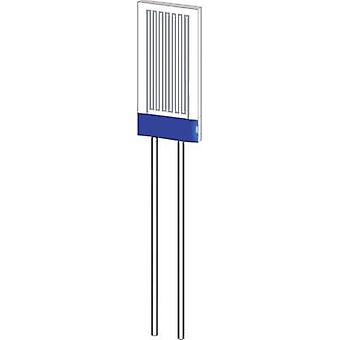 PT1000 Temperature sensor Heraeus M310 -70 up to +500 °C
