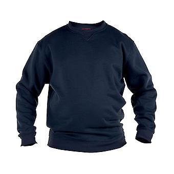 Rockford Kingsize Crew Neck Sweatshirt