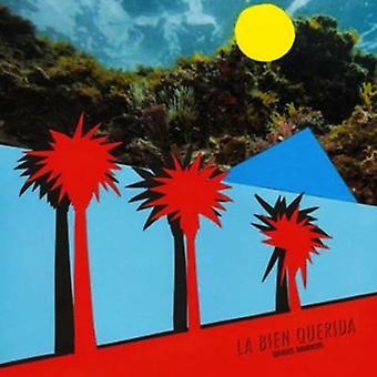 La Bien Querida - Queridos Tamarindos [Vinyl] USA importerer