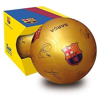 Mondo Balon FCBarcelona Signatures 350 G. (Babies and Children , Toys , Others)