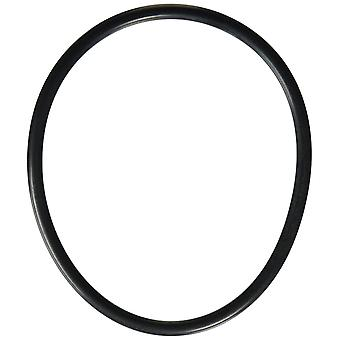 Pentair Sta-Rite U9-161 Cord O-Ring for CFA Series Pool and Spa Pump