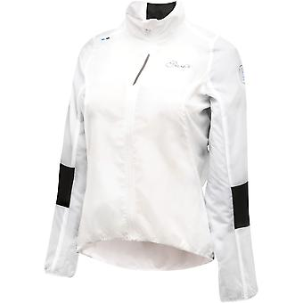 Dare2b Womens/Ladies AEP On The Rivet Race Cycle Cape Jacket