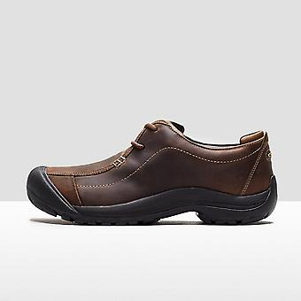 Keen Portsmouth Casual Men's Walking Shoes