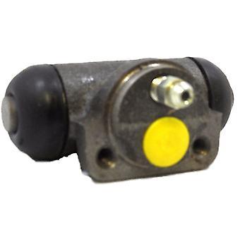 120372 Drum Brake Wheel Cylinder
