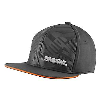 HEAD Radical Cap anthracite 287056-on