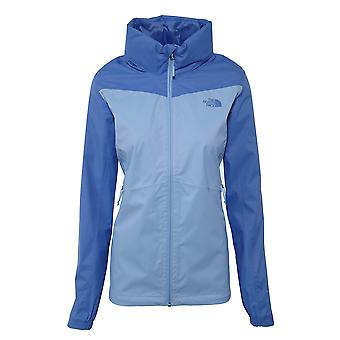 North Face  Resolve Plus Jacket Womens Style : A3c7n