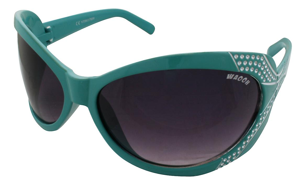 Waooh - Sunglasses TS883 - Protection UV400 Category 3 - Sunglasses