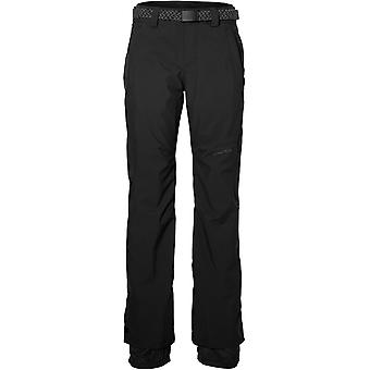 ONeill Black Out Star Womens Snowboarding Pants
