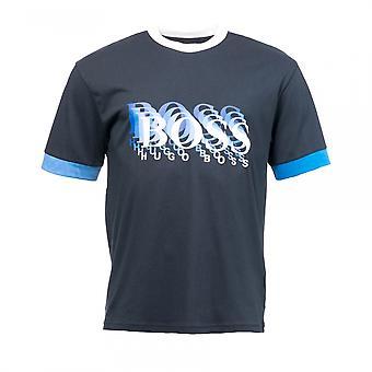 T-Shirt Jersey Twell Boss boss