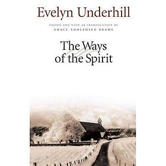 Ways of the Spirit