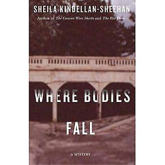 Where Bodies Fall