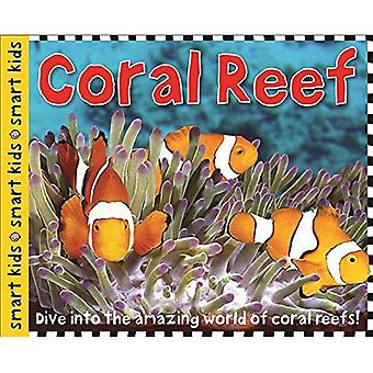Korallrev (smarta barnen)