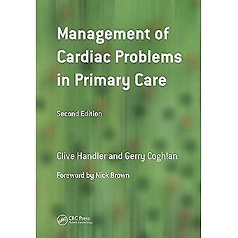 Management von kardialen Problemen in der medizinischen Grundversorgung