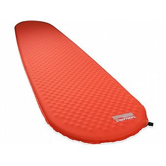 Thermarest ProLite Self Inflating Camping Mat (Small)