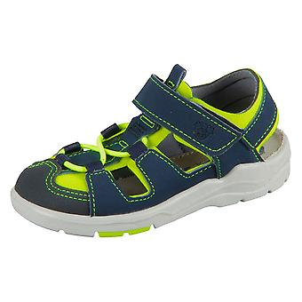 Ricosta Gery 3320100751   infants shoes