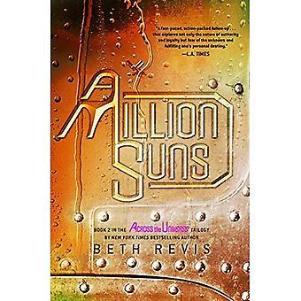 En Million Suns (over universet)