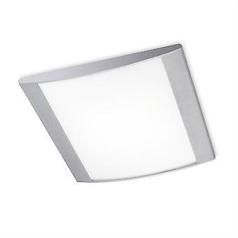 Luce di soffitto di Alpen G24Q3 - Leds-C4 332-GR
