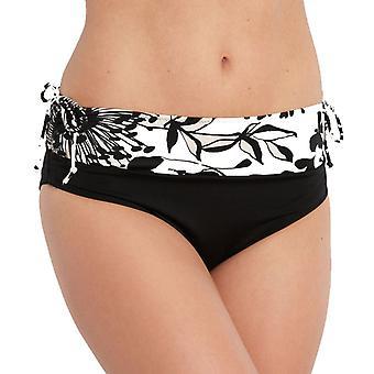 Fantasie-Koh Samui Hipster Fs5761 verstellbare Taille Bikini Brief