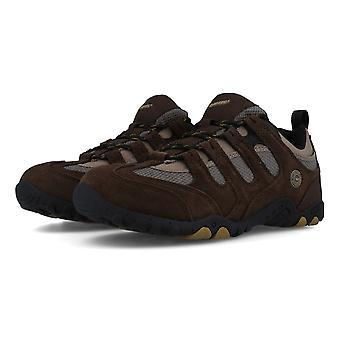 Chaussures de marche Hi-Tec Quadra Classic - AW19