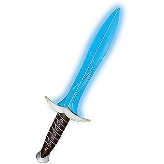 Bilbo Beutlin Schwert