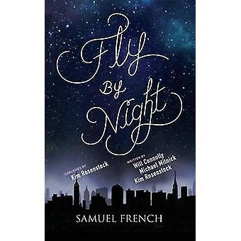 Fly by Night by Rosenstock & Kim
