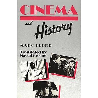 Cinema and History by Ferro & Marc