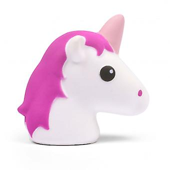 thumbsUp Unicorn stress Ball