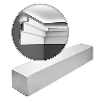 Corniches Orac Decor C396-box