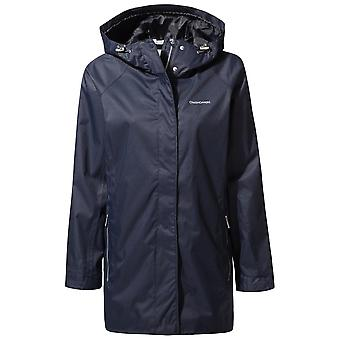 Craghoppers Blue Womens Madigan Classic Jacket