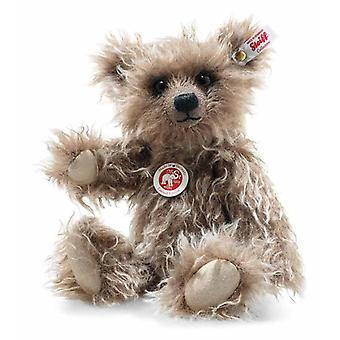 Steiff Grizzly Ted Cub 28 cm