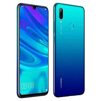 Huawei p smart (2019) dual sim 6.21